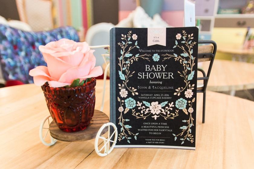 baby shower-3
