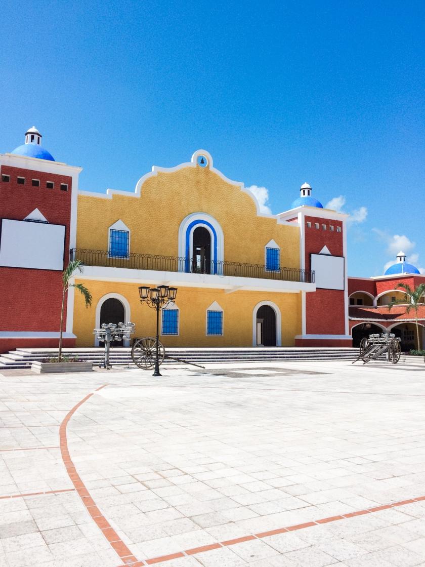 Mexico-1005
