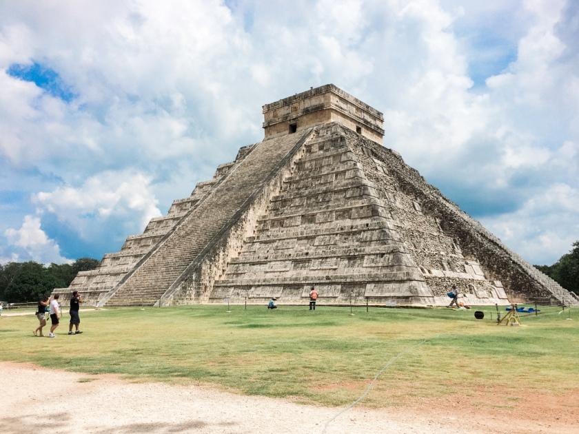 Mexico-1419