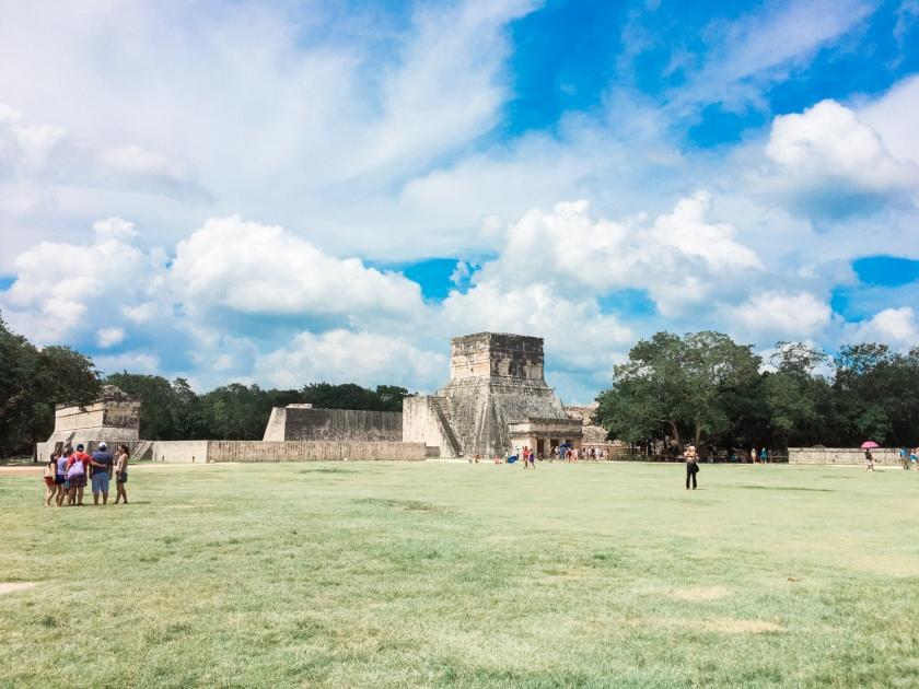 Mexico-1428