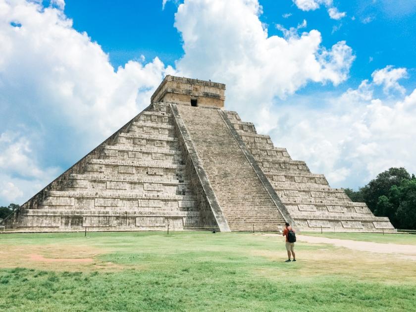 Mexico-1430