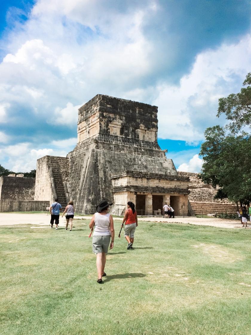 Mexico-1431