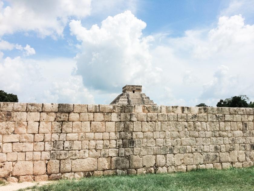 Mexico-1438