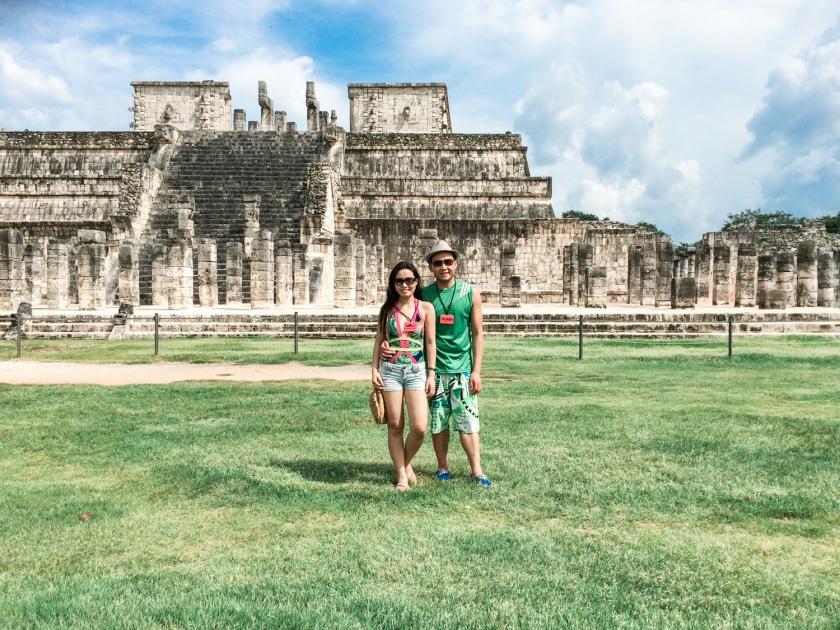 Mexico-1480