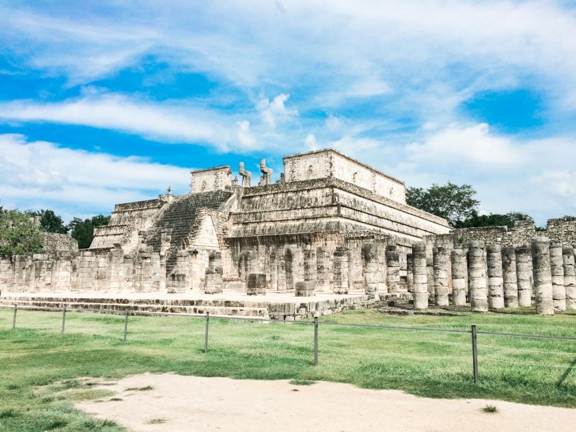 Mexico-1481