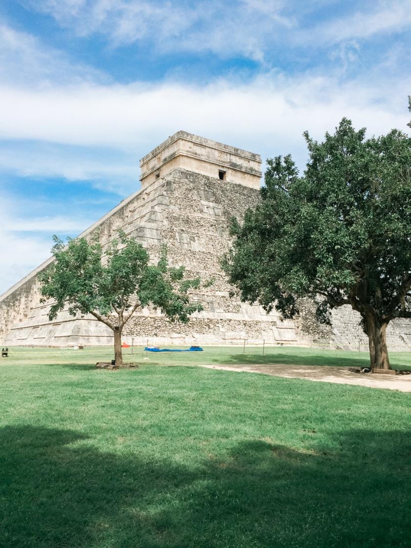 Mexico-1488