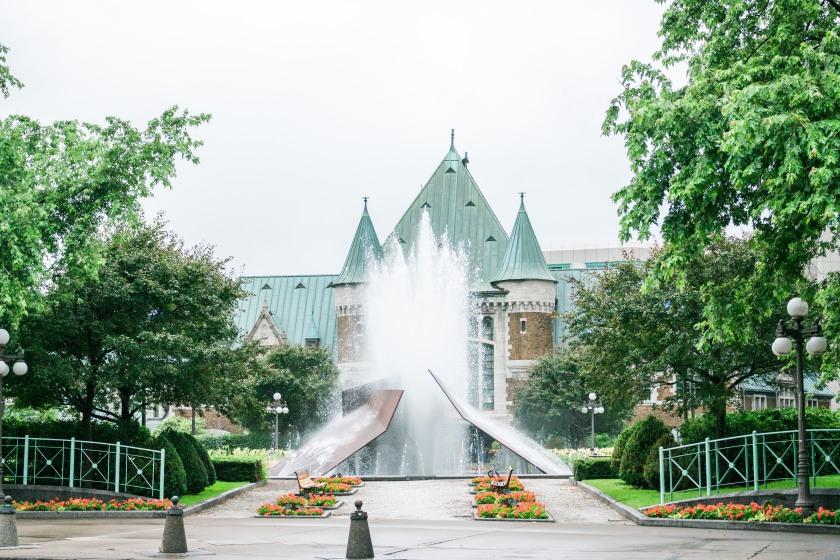 Quebec-21