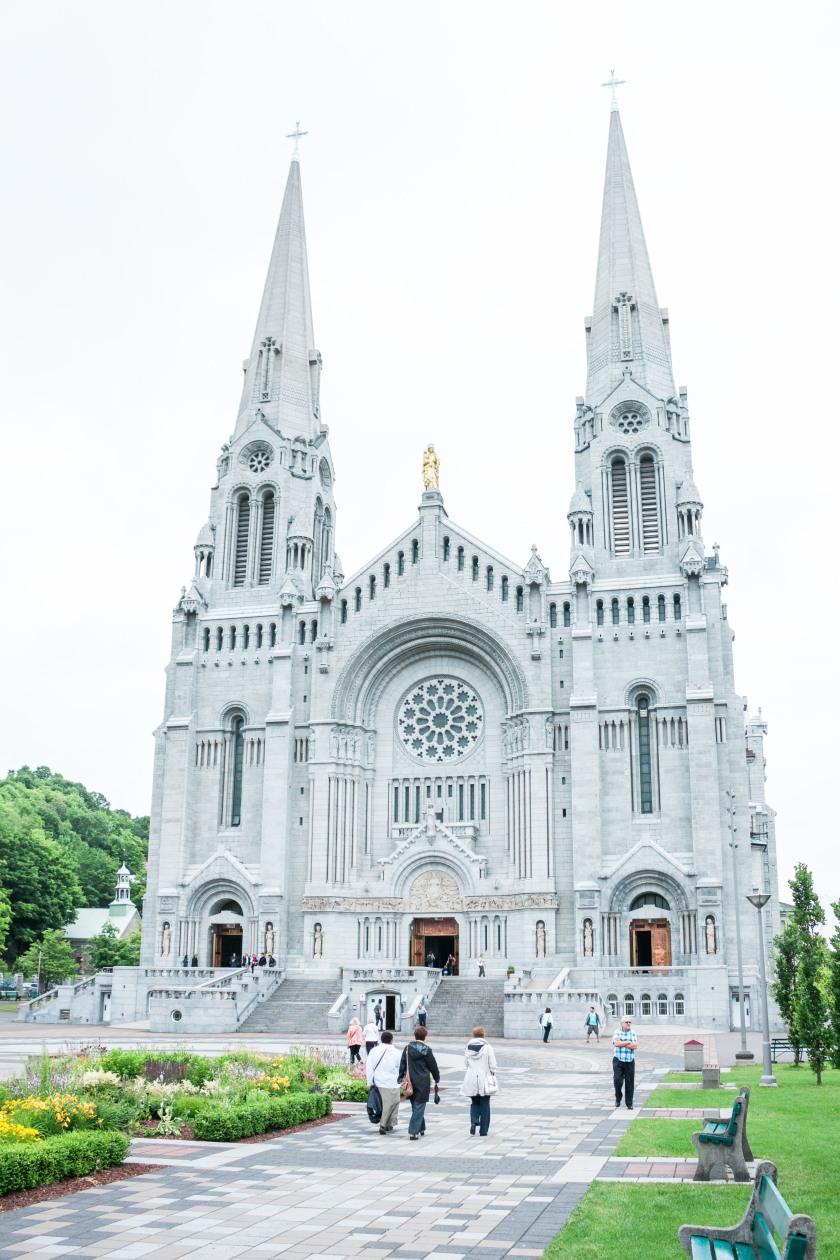 Quebec-30