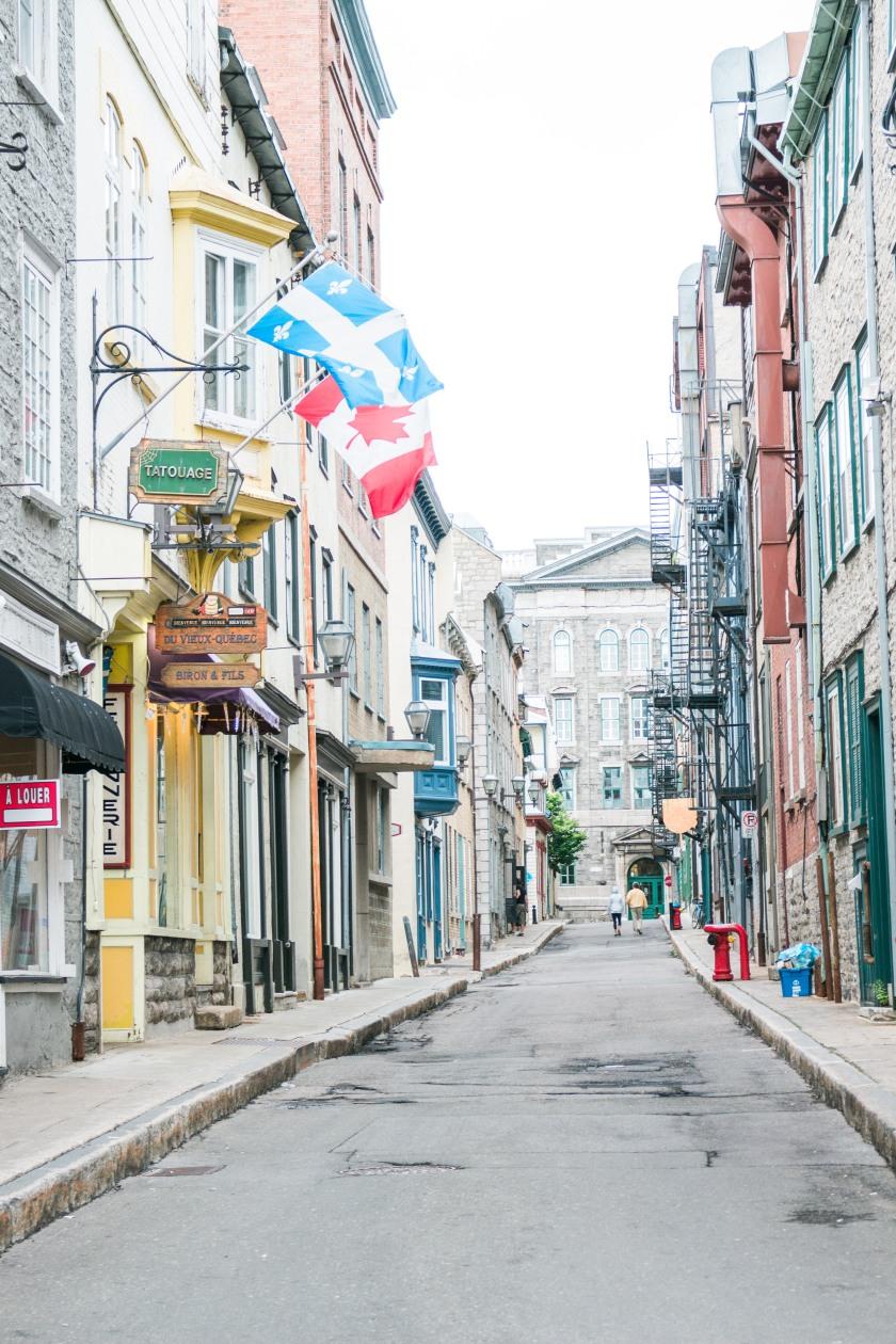 Quebec-32