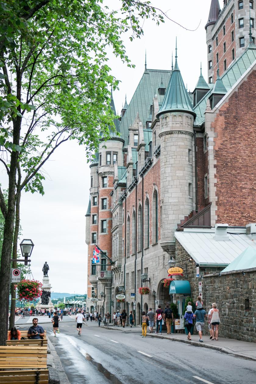 Quebec-48