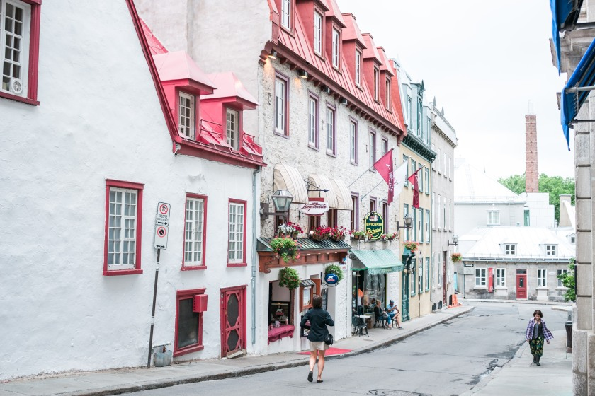 Quebec-50
