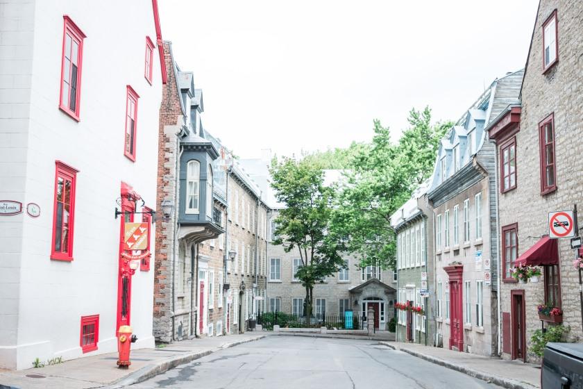 Quebec-52