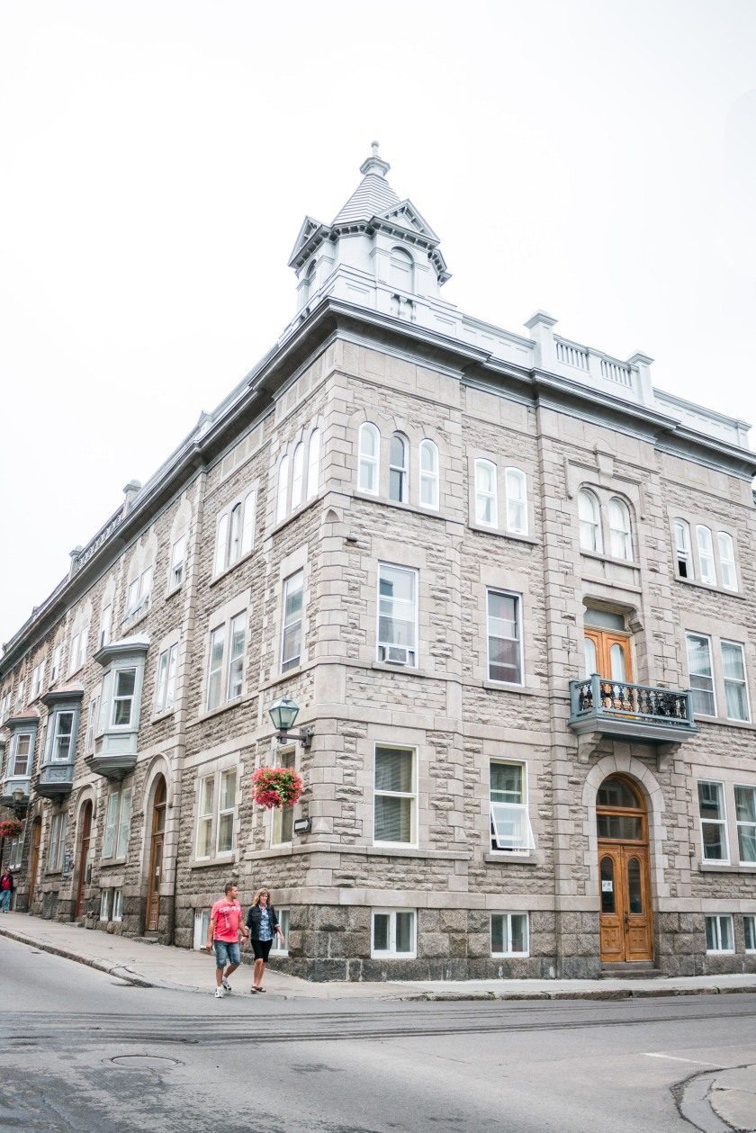 Quebec-55