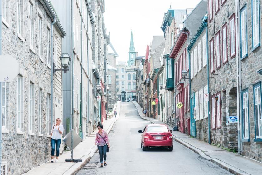Quebec-72