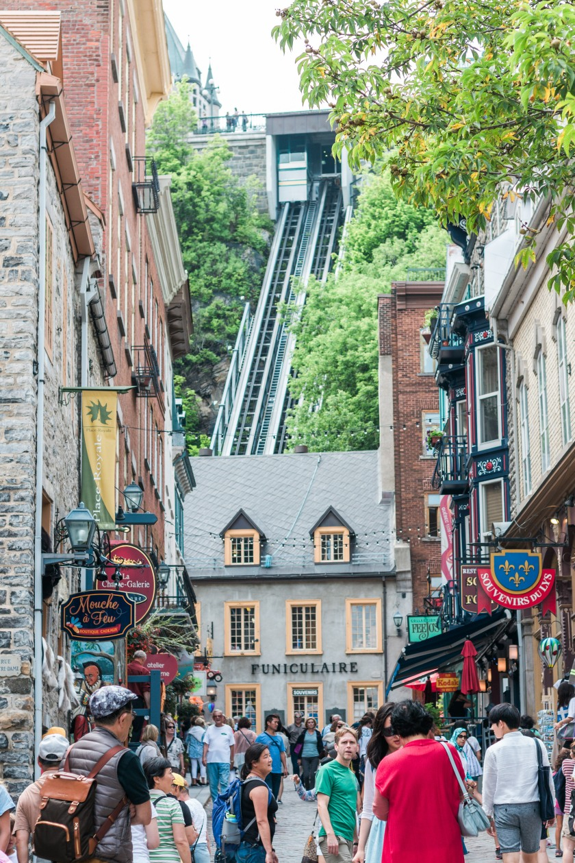 Quebec-76