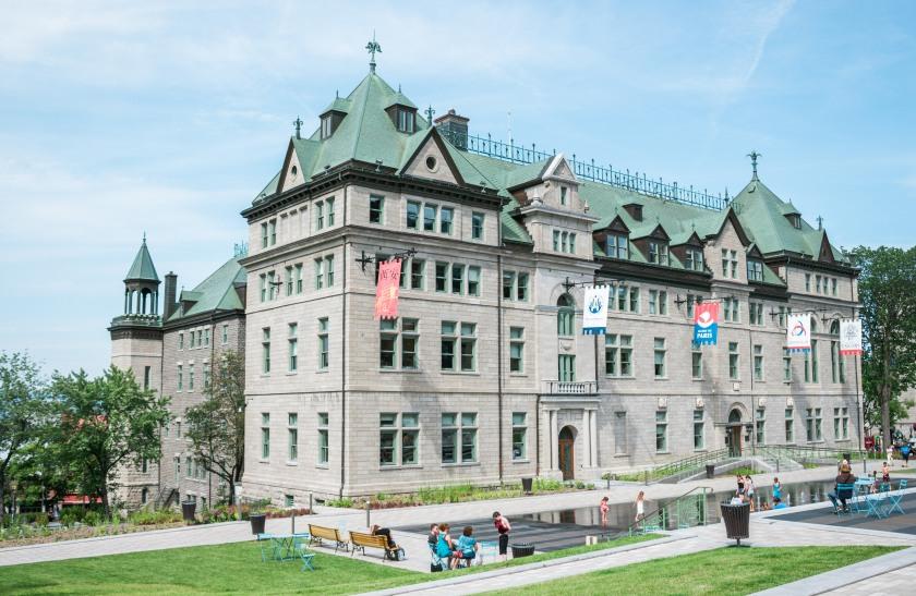 Quebec-8