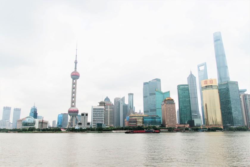 Shanghai-41