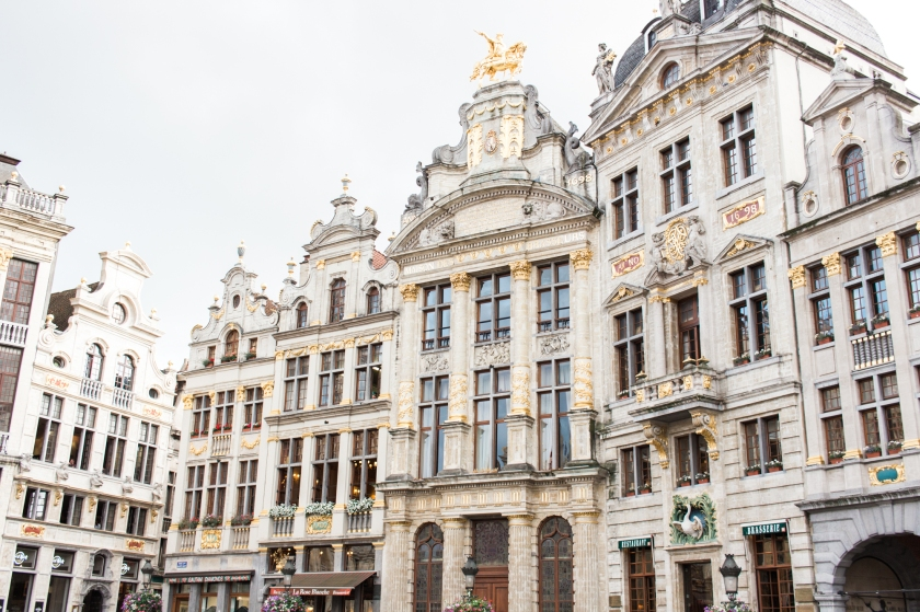 Brussels-32