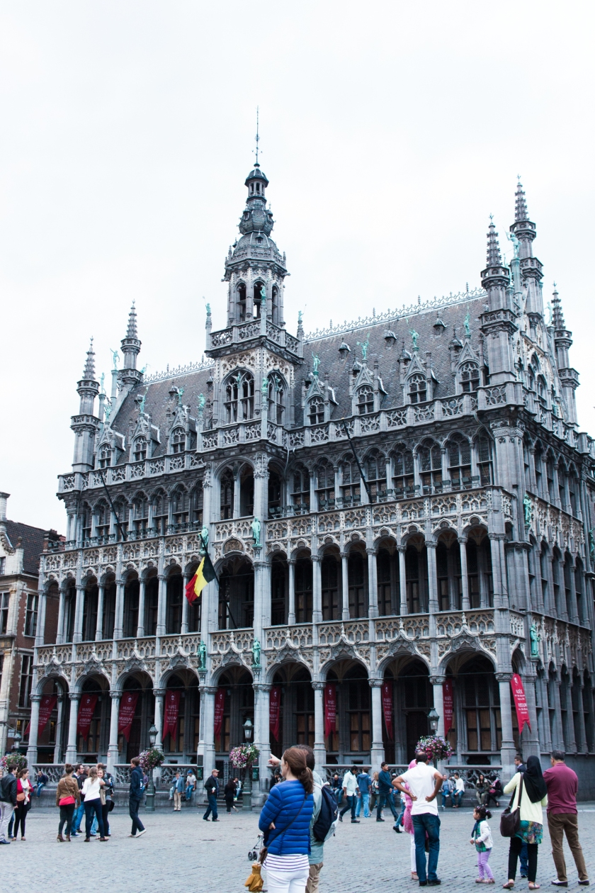 Brussels-62