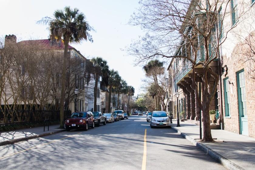 Charleston-13