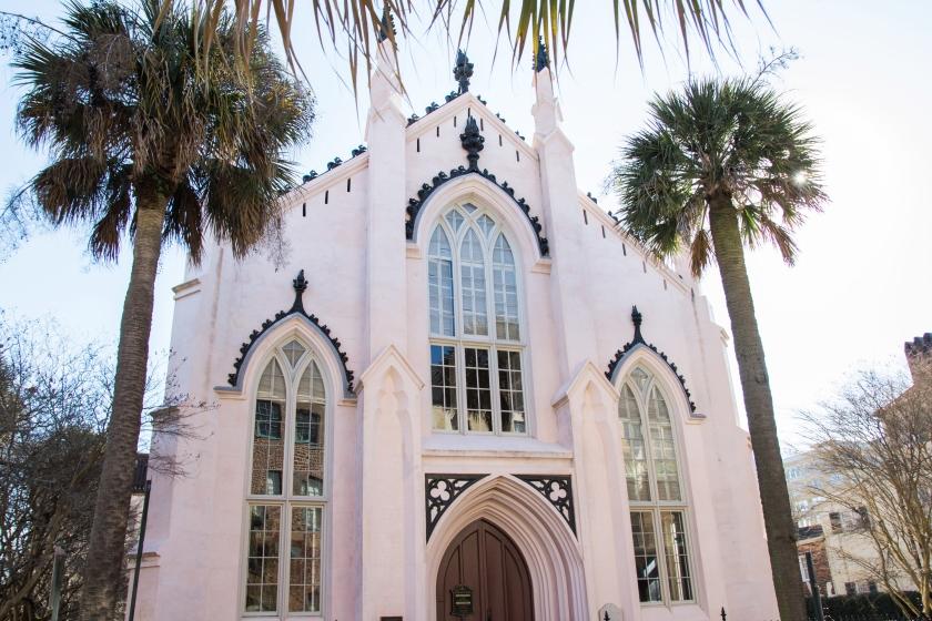 Charleston-14