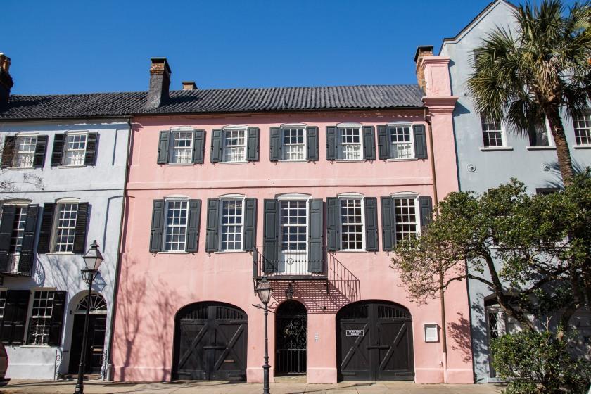 Charleston-26