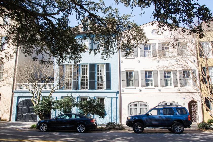 Charleston-29