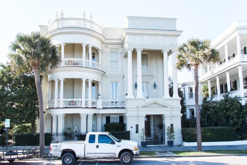 Charleston-45