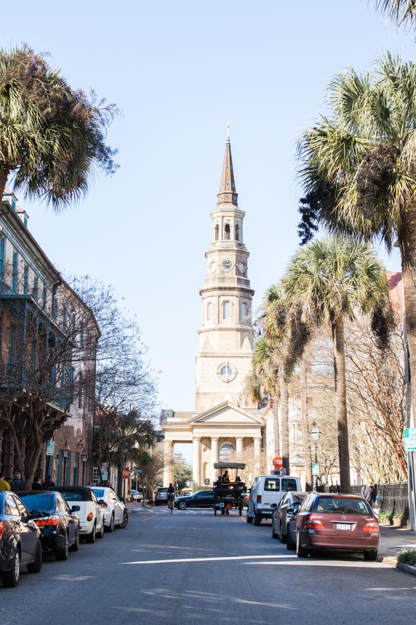 Charleston-46