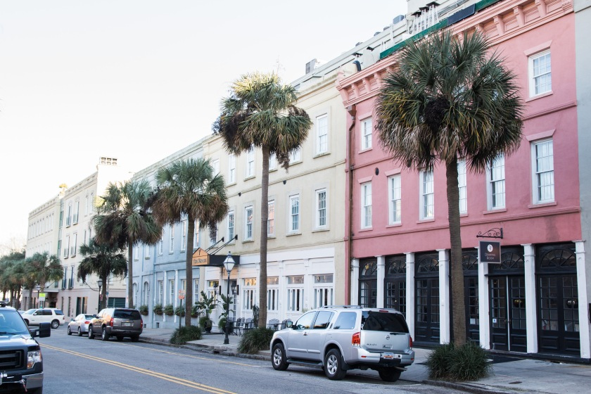 Charleston-9