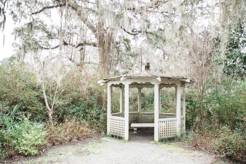 Magnolia Plantation-11
